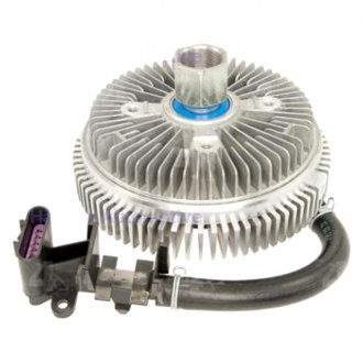 Hayden® - Severe Duty Thermal Fan Clutch