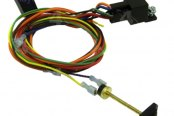Hayden® - Preset Cycling Temperature Switch