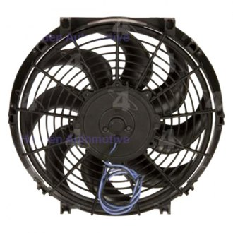Hayden® - Rapid-Cool™ Universal Fit Reversible Fan Kit