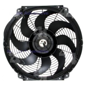 Hayden® - Rapid-Cool™ Reversible Fan Kit