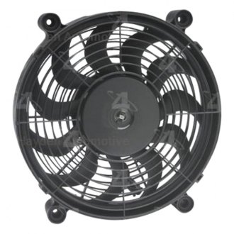 Hayden® - 12 Ultra-Cool™ Reversible Fan