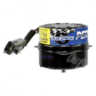 Hayden® - Blue Streak Performance™ Radiator Fan Motors