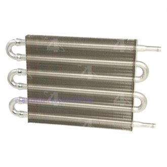 Hayden® - Ultra-Cool™ Transmission Oil Cooler Kit