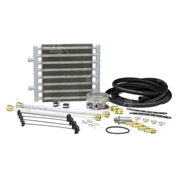 4 3 engine oil cooler diagram 91 chevy s10 blazer 4 3 engine wiring diagram