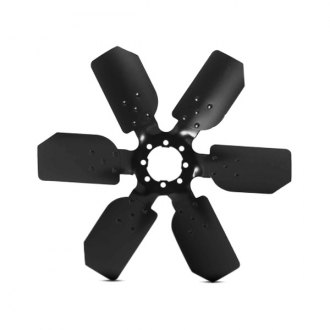 Hayden® - Fan Clutch Blade