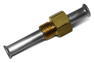 Hayden® - QUICK-CONNECT™ Transmission Oil Cooler Coupling