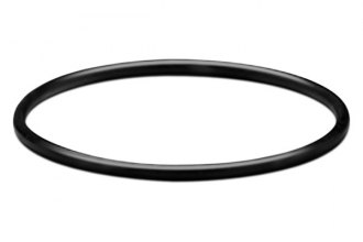 Hayden® - Replacement O-Ring