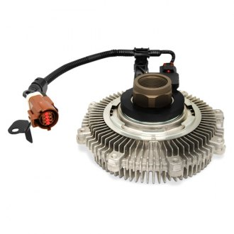 Hayden® - Severe Duty Electronic Fan Clutch