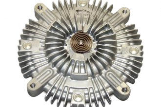 Hayden® - Thermal Fan Clutch