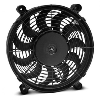 Hayden® - Ultra-Cool™ Reversible Fan