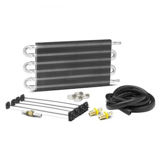 Hayden® - Ultra-Cool™ Transmission Oil Cooler