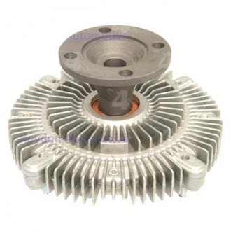 Hayden® - Standard Duty Thermal Fan Clutch