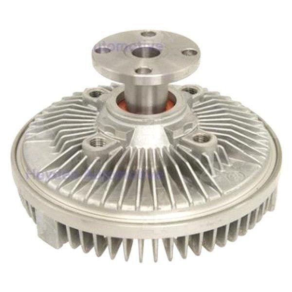Engine Cooling Fan Clutch Hayden 2839