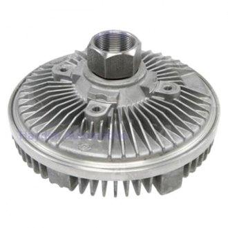 Engine Cooling Fan Clutch Hayden 2789