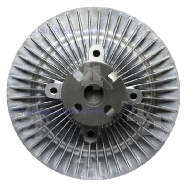 Engine Cooling Fan Clutch Hayden 2747