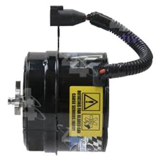 Hayden® - Engine Coolant Fan Motor