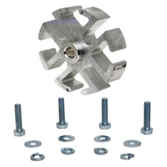 Hayden® - Fan Spacer Kit