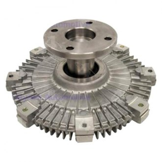 Hayden® - Heavy Duty Thermal Fan Clutch