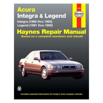 1990 integra ls service manual browse manual guides u2022 rh trufflefries co 1991 acura integra repair manual free download 93 Acura Integra