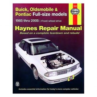 2001 pontiac bonneville service manual enthusiast wiring diagrams u2022 rh rasalibre co 2002 pontiac bonneville repair manual free download 2002 pontiac bonneville repair manual free download