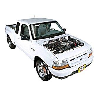 1994 ford ranger auto repair manuals at carid com rh carid com 1994 ford ranger repair manual pdf 94 ford ranger repair manual