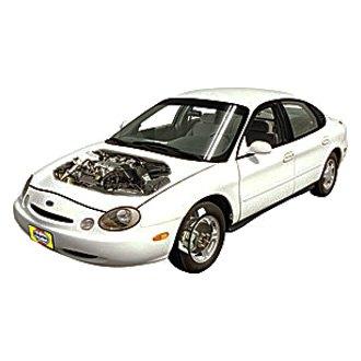 2002 mercury sable auto repair manuals at carid com rh carid com 2002 Mercury Sable Vacuum Diagram 2002 Mercury Sable Engine Diagram