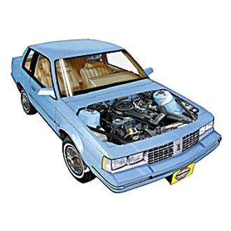 1994 buick century auto repair manuals at carid com rh carid com 1994 Buick Century Flasher Location 1994 Buick Century Flasher Location
