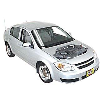 2005 chevy cobalt auto repair manuals at carid com rh carid com 2005 chevy cobalt owners manual pdf 2005 chevy cobalt manual transmission fluid