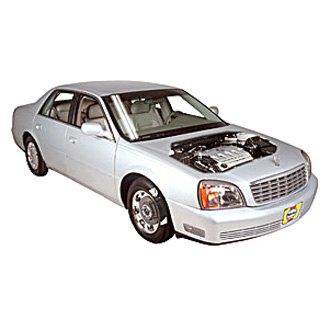 1998 cadillac deville auto repair manuals at carid com rh carid com 1998 cadillac deville service manual 1998 cadillac catera manual