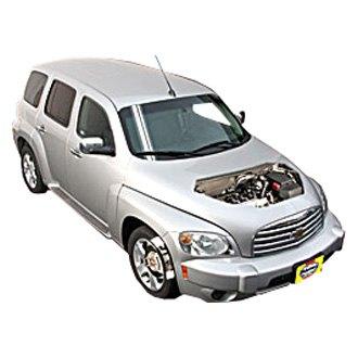 chevy hhr auto repair manuals carid com rh carid com Chilton Repair Manuals PDF Diesel Chilton Repair Manual PDF
