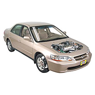 2001 honda accord auto repair manuals at carid com rh carid com 2001 honda accord service manual download 2001 honda accord v6 service manual