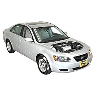 hyundai sonata auto repair manuals carid com rh carid com