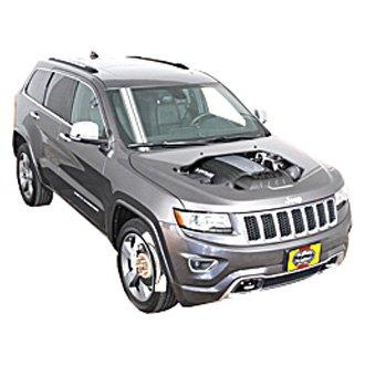 jeep grand cherokee auto repair manuals carid com rh carid com 2005 jeep grand cherokee service manual 2005 jeep liberty service manual
