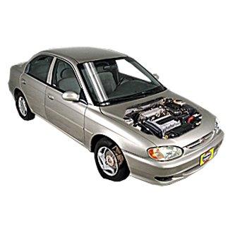 2006 kia sportage auto repair manuals at carid com rh carid com 2006 kia spectra owners manual free download 2006 kia spectra service manual