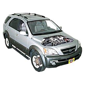 2008 kia sorento auto repair manuals at carid com rh carid com 2008 Kia Spectra Owner's Manual 2008 Kia Sorento Fuse Box