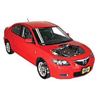 2009 mazda 3 auto repair manuals at carid com rh carid com 2009 mazdaspeed 3 service manual Mazda 3 Sedan Manual