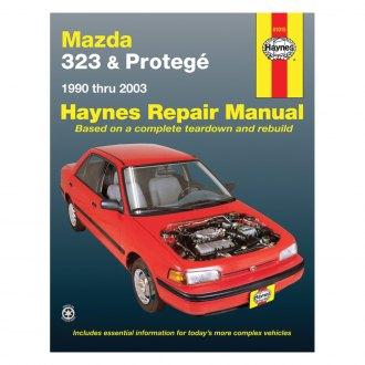 mazda 323 auto repair manuals carid com rh carid com mazda 323 workshop manual pdf mazda astina workshop manual