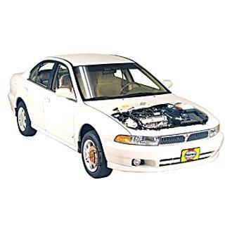 1997 mitsubishi galant auto repair manuals at carid com rh carid com 2003 Mitsubishi Galant mitsubishi galant 1997 repair manual