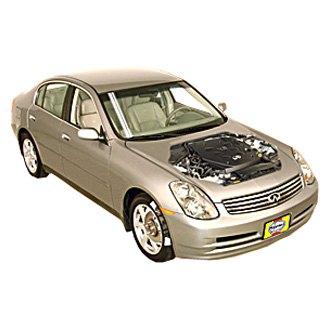 2006 nissan 350z auto repair manuals at carid com rh carid com 2008 350Z 2006 350Z Custom