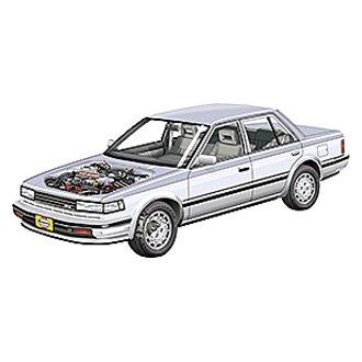 nissan maxima 1990 manual open source user manual u2022 rh dramatic varieties com 1985 Nissan Maxima Interior 1989 Nissan Maxima