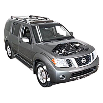2011 nissan pathfinder auto repair manuals at carid com rh carid com 2006 Nissan Pathfinder Manual 1995 Nissan Pathfinder Manuals