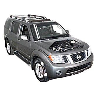 2010 nissan titan auto repair manuals at carid com rh carid com 2010 Nissan Titan 4x4 2010 Nissan Titan Engine