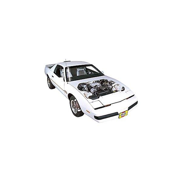 Workshop Manuals, Service, Car Repair, Haynes Manuals