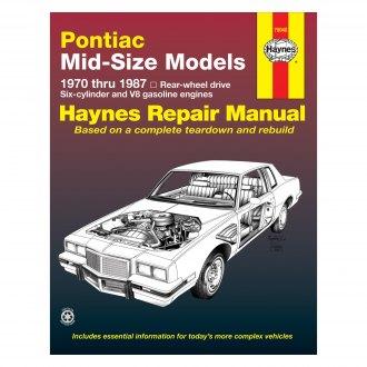 pontiac lemans auto repair manuals carid com rh carid com