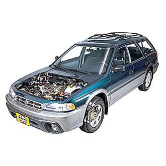 1993 subaru legacy auto repair manuals at carid com rh carid com 1993 subaru legacy repair manual pdf 1993 subaru legacy manual button