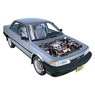 1989 toyota camry auto repair manuals at carid com rh carid com 1989 toyota camry repair manual pdf 1989 toyota camry repair manual pdf