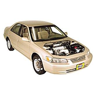 1998 toyota camry auto repair manuals at carid com rh carid com 2005 Toyota Camry toyota camry 1998 repair manual