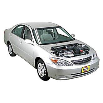 2004 toyota camry auto repair manuals at carid com rh carid com Custom 2007 Toyota Corolla Manual 2014 toyota camry service manual pdf