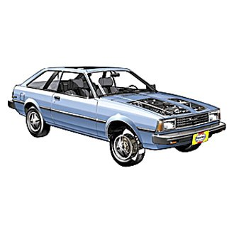 1986 toyota corolla auto repair manuals at carid com rh carid com 1986 toyota corolla manual steering rack 1980 Corolla