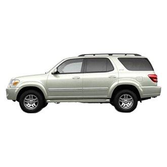 2001 toyota tundra auto repair manuals at carid com rh carid com Toyota Tis Website Car Repair Manuals